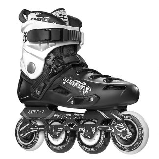 Inline and Roller Skates