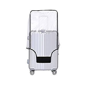 Luggage protectors & covers