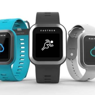 Smart Trackers
