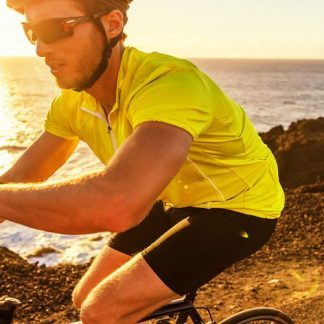 Cycling Performance Trackers