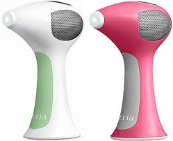 Hair Removal Appliances