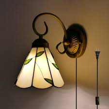 Wall Lights & Sconces