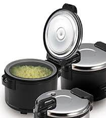 Special Cooking Devices